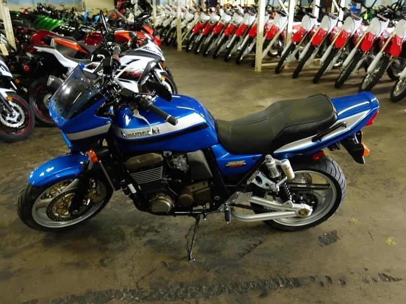 2016 Kawasaki VULCAN 900 CLASSIC LT