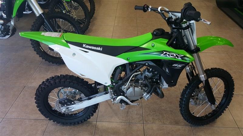 2014 Kawasaki VN900