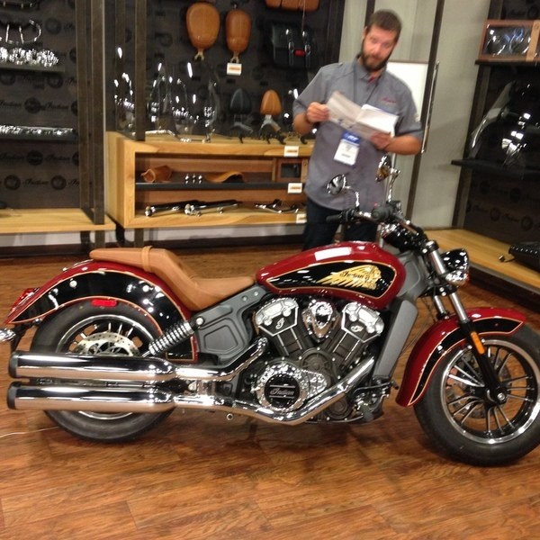 indian scout sixty indian motorcycle red motorcycles for sale