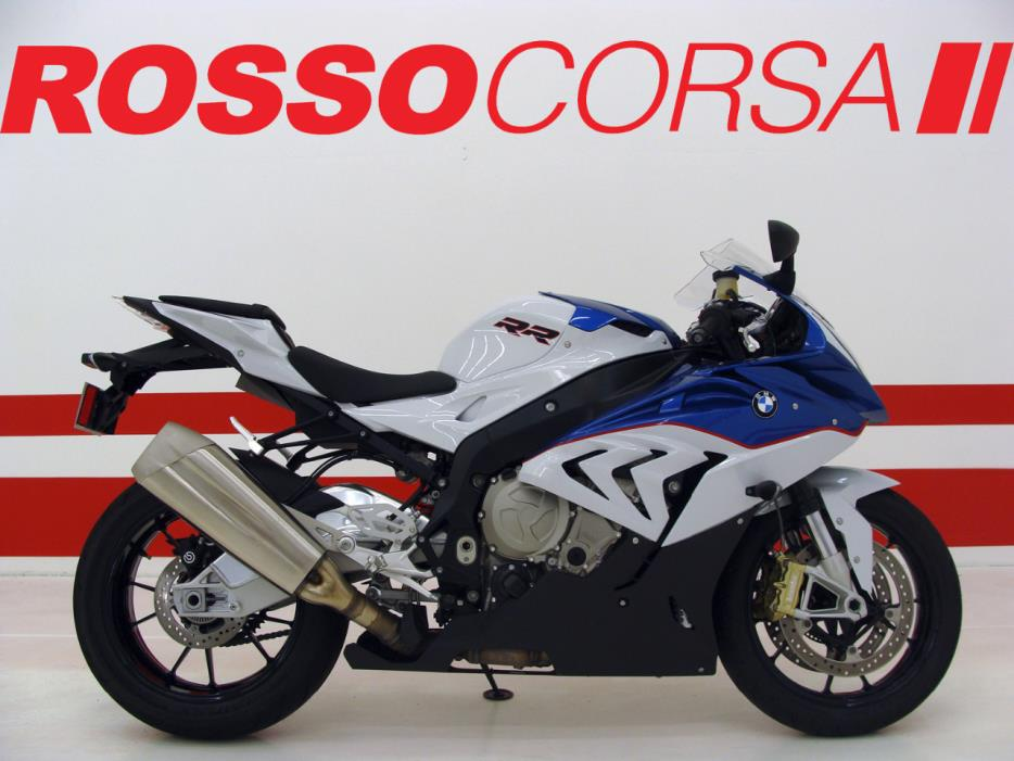 bmw s1000rr for sale in california bmw r1150 s motorcycles. Black Bedroom Furniture Sets. Home Design Ideas