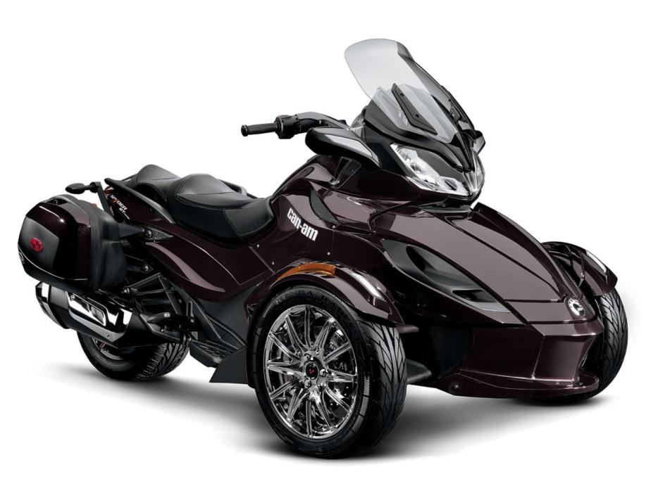 can am motorcycles for sale in beaverton oregon. Black Bedroom Furniture Sets. Home Design Ideas