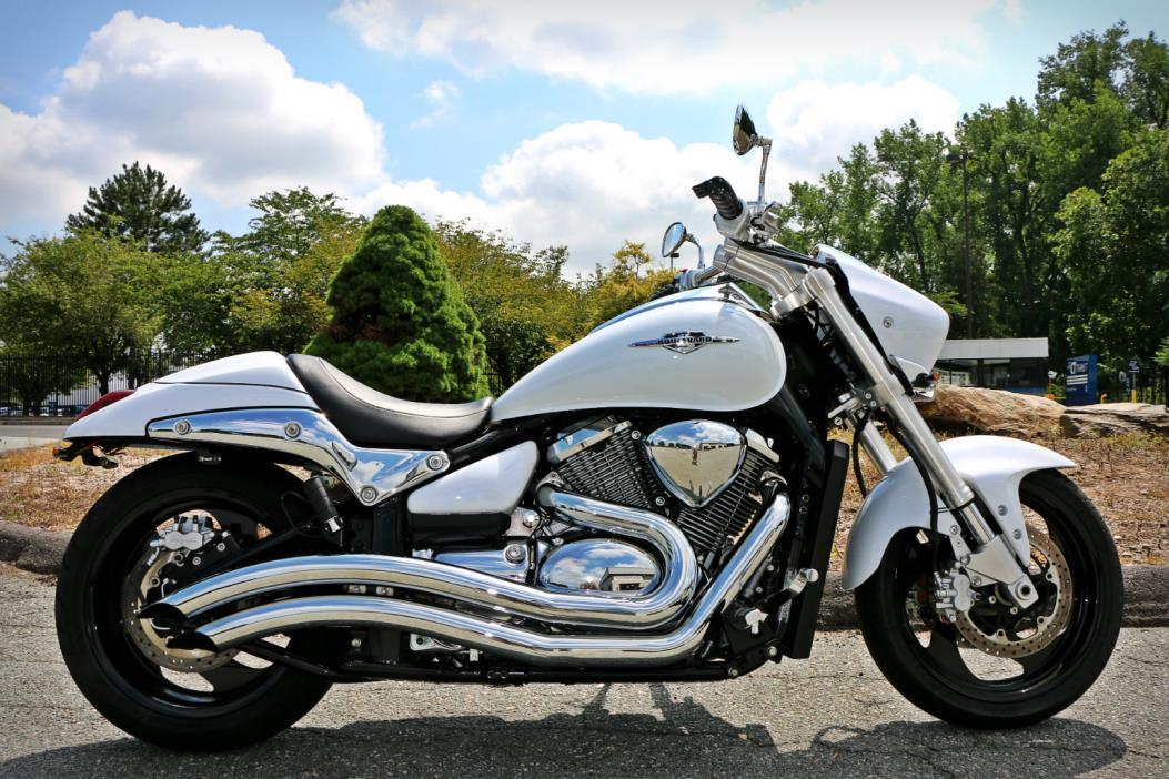 Cruiser motorcycles for sale in hartford connecticut for Honda dealer hartford ct