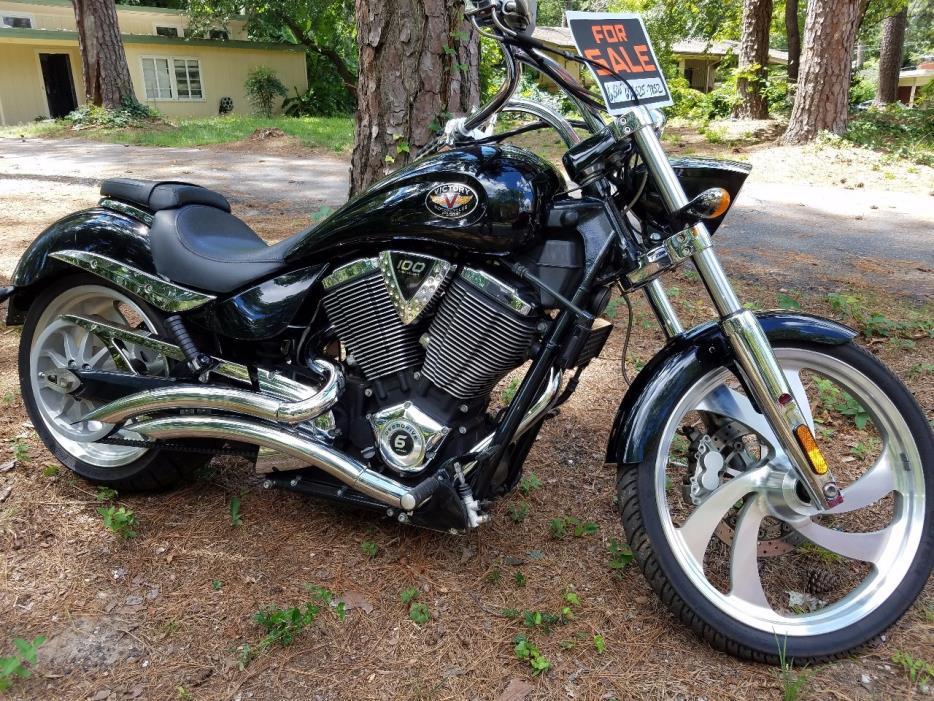 cruiser motorcycles for sale in atlanta georgia. Black Bedroom Furniture Sets. Home Design Ideas
