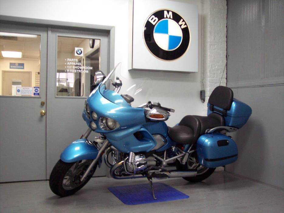 bmw r 1200 cl motorcycles for sale in illinois. Black Bedroom Furniture Sets. Home Design Ideas