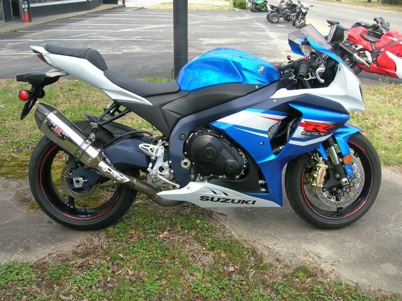 2000 suzuki gsxr 1000 motorcycles for sale for Suzuki gsxr 1000 motor for sale
