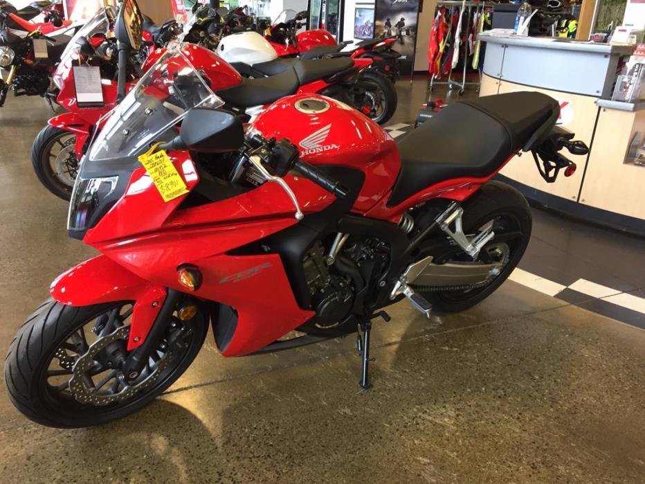 Honda cbr motorcycles for sale in middletown new york for New york yamaha honda