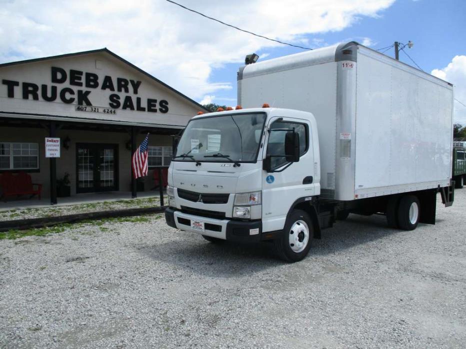 mitsubishi box truck fuse box mitsubishi fuso fuse fe160 cars for sale in florida 1994 gmc box truck fuse