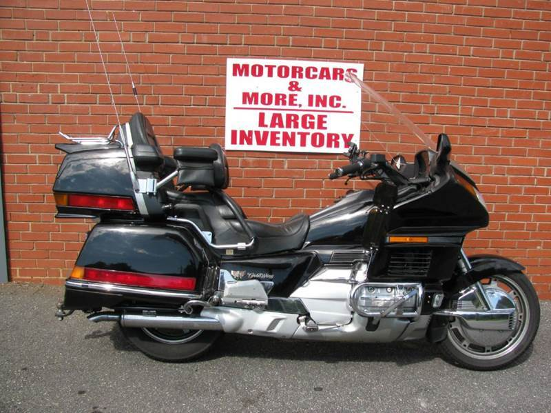 2008 Harley-Davidson Ultra Classic Electra Glide Peace Officer Special Ed