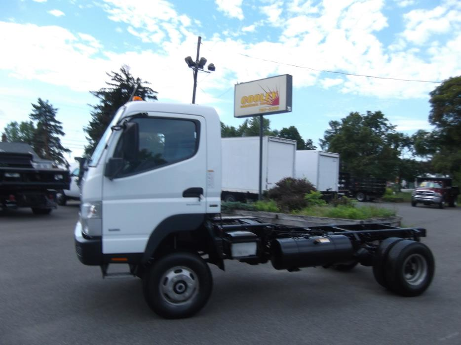 used for trucks fighter japanese mitsubishi sale a fuso