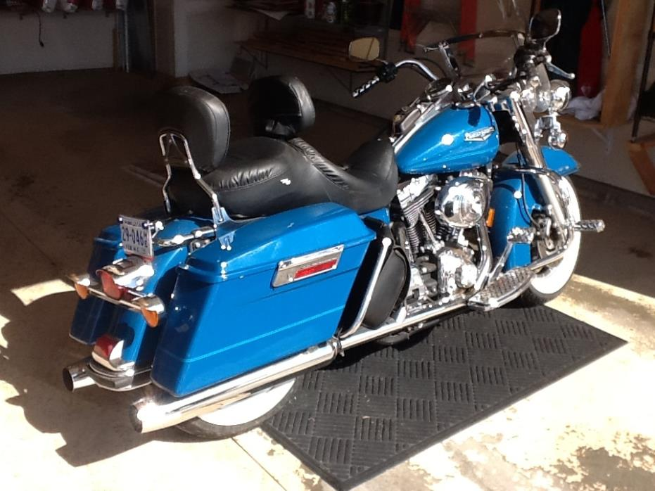 New Dyna Motorcycles For Sale Minnesota >> Harley Davidson motorcycles for sale in Prior Lake, Minnesota