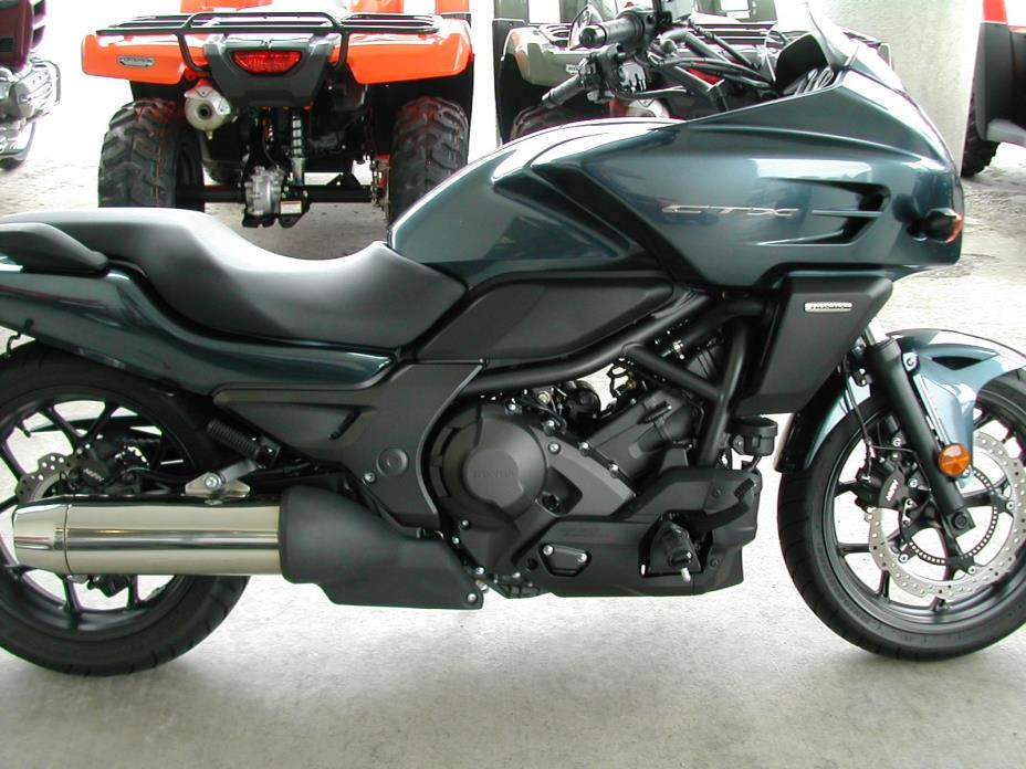 honda ctx700 dct motorcycles for sale in oklahoma. Black Bedroom Furniture Sets. Home Design Ideas