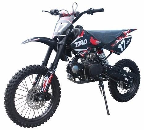 2015 Yamaha V-STAR 1300