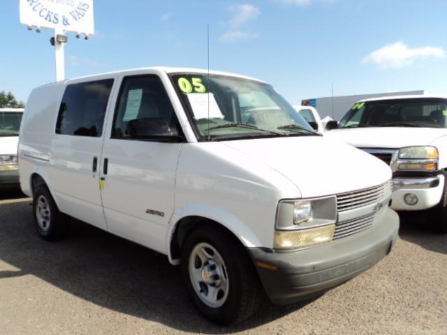 2005 chevrolet astro cars for sale. Black Bedroom Furniture Sets. Home Design Ideas