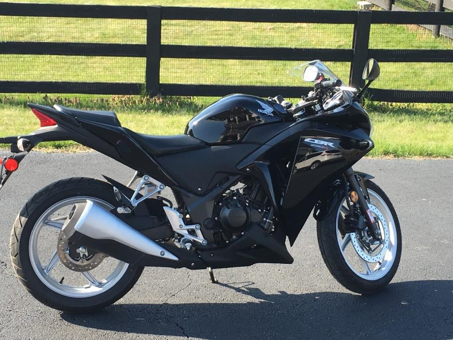 Yamaha R Soupy S