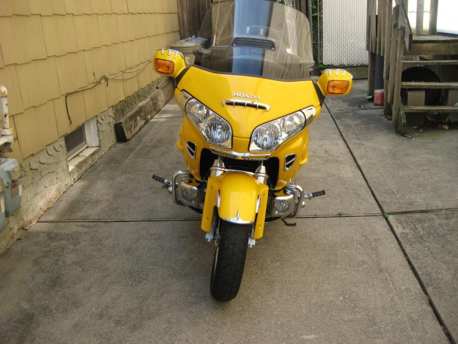 Gs 1100 L Motorcycles for sale