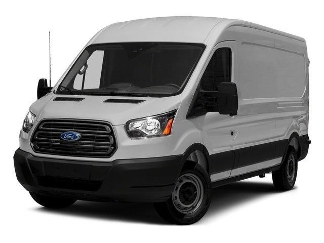ford transit 150 cars for sale in washington. Black Bedroom Furniture Sets. Home Design Ideas