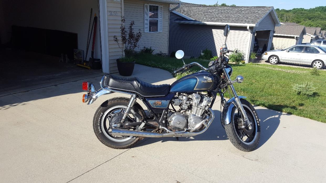 honda motorcycles for sale in dubuque iowa. Black Bedroom Furniture Sets. Home Design Ideas