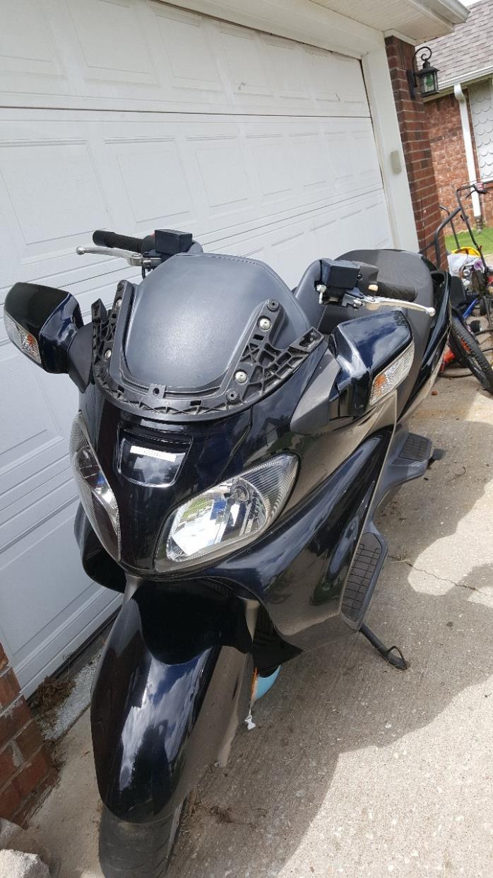 Motorcycles for sale in bentonville arkansas for Honda bentonville ar