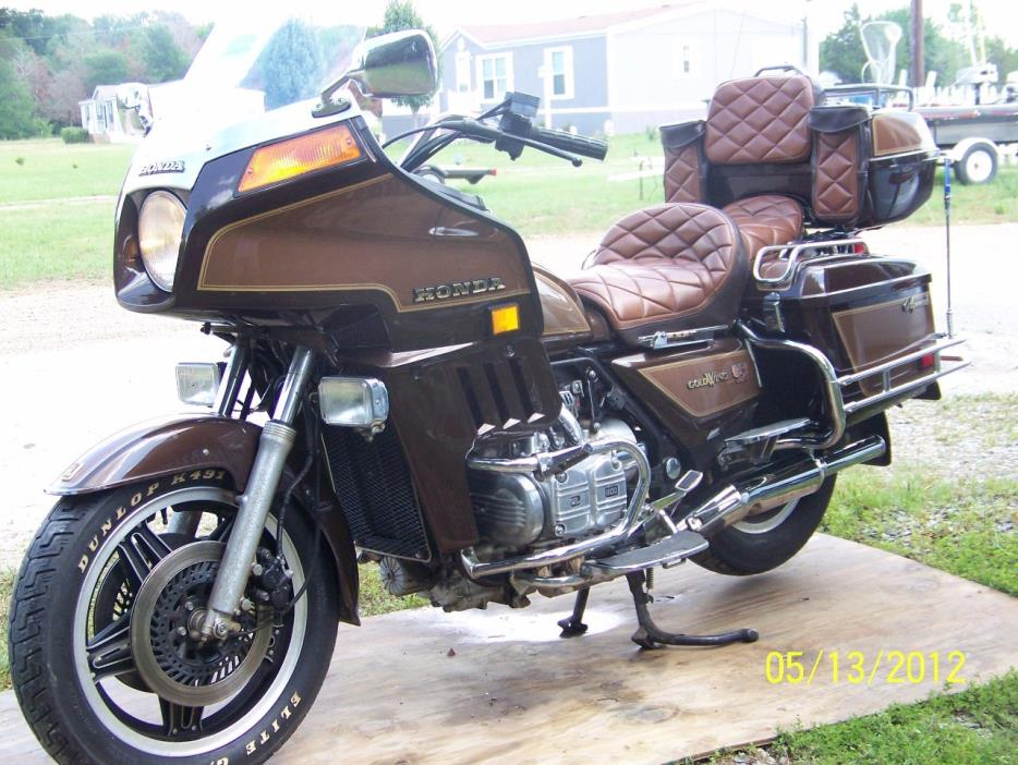 motorcycles for sale in bonham texas. Black Bedroom Furniture Sets. Home Design Ideas
