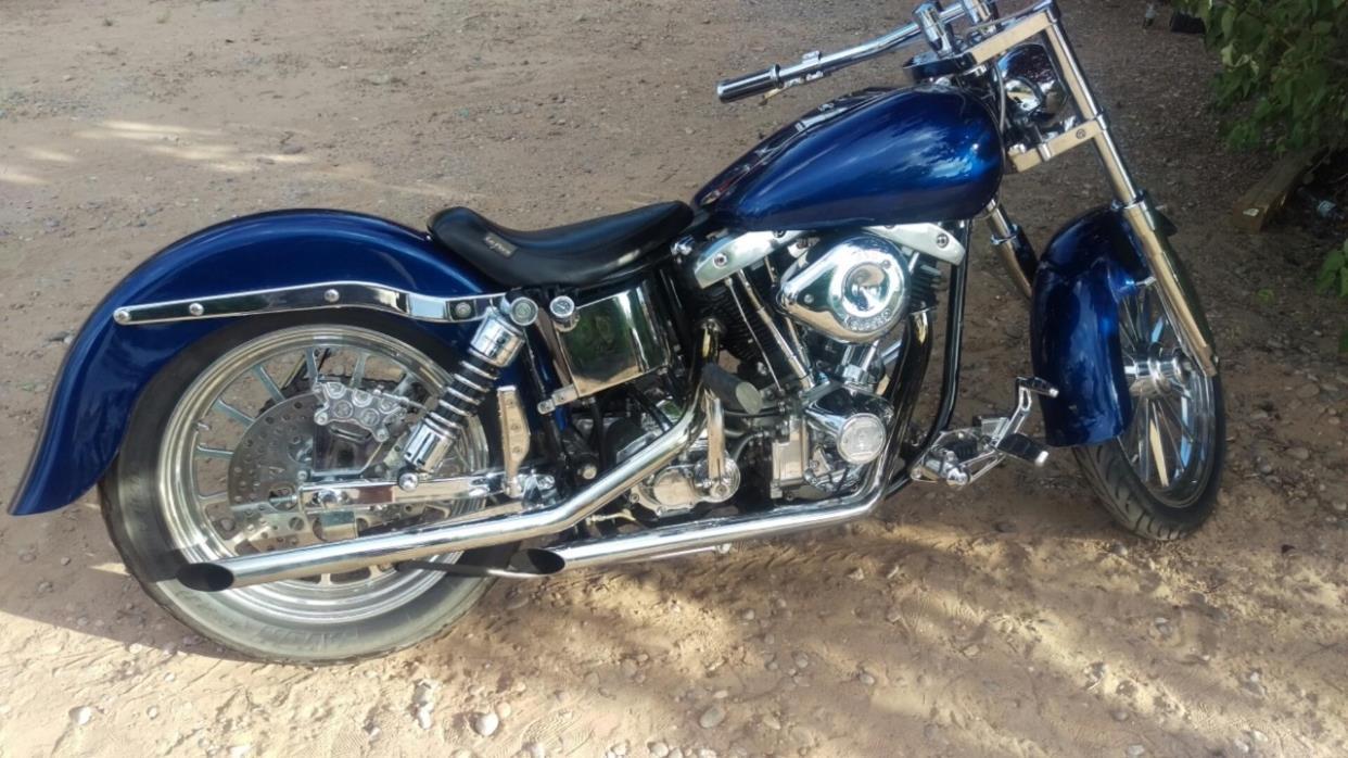 Img Kefvfwvzre E Iv R on 1973 Harley Davidson Fxe Shovelhead Wiring