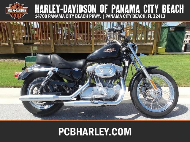 2013 Harley-Davidson FXDWG-103 Dyna Wide Glide