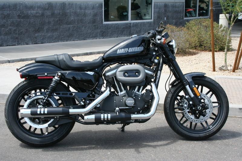harley davidson xl1200cx roadster motorcycles for sale in arizona. Black Bedroom Furniture Sets. Home Design Ideas