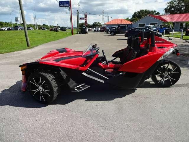 slingshot motorcycles for sale in tampa florida. Black Bedroom Furniture Sets. Home Design Ideas
