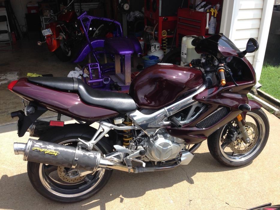 Honda Motorcycle Dealers Virginia Beach