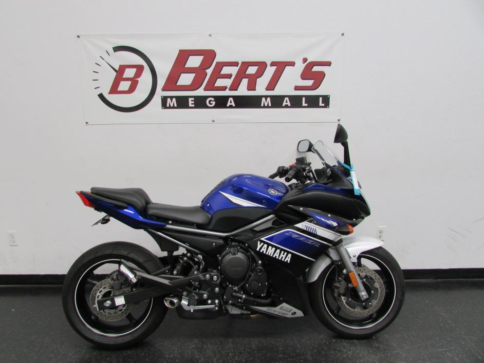 2013 yamaha yz250 blue motorcycles for sale for 2017 yamaha yz250f