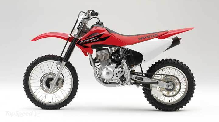 honda crf150f motorcycles for sale in utah. Black Bedroom Furniture Sets. Home Design Ideas