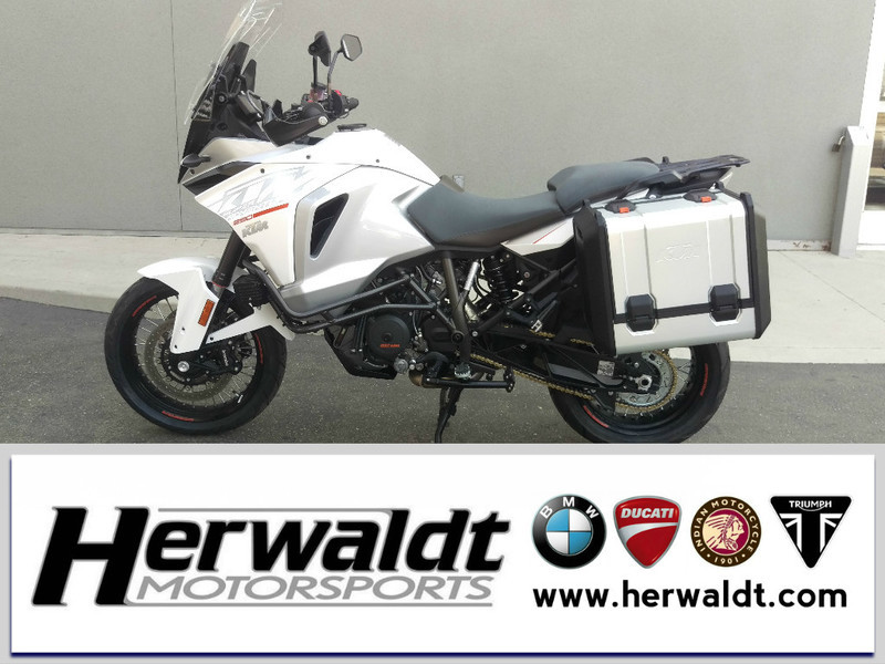 Ktm Motorcycles For Sale Fresno Ca >> Enduro Motorcycles for sale in Fresno, California