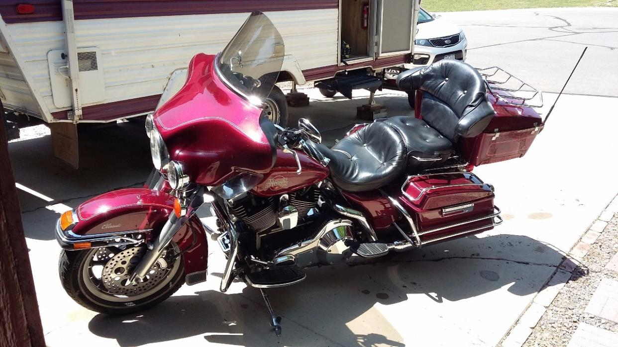 Hays motorcycles for sale for Ace motors topeka ks