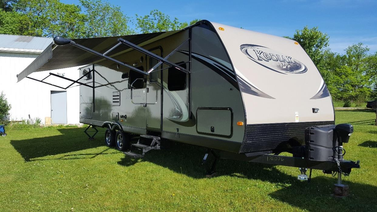 kodiak hook up Detailed information, maps, pricing, photos, and reviews on isc kodiak mwr   type of site spaces hook-ups daily weekly monthly rv sites 12 w/e/s .