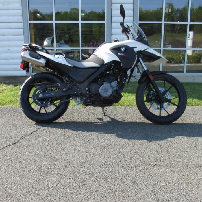 bmw r1200cl motorcycles for sale. Black Bedroom Furniture Sets. Home Design Ideas