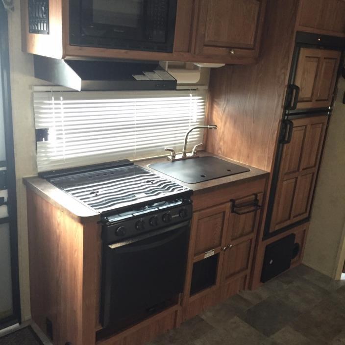 RVs For Sale In Clayton, North Carolina
