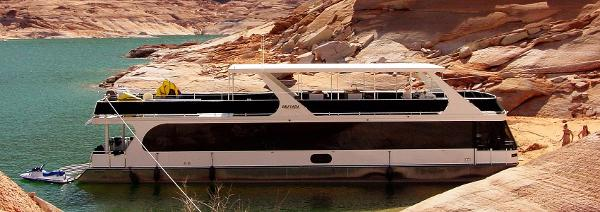 Bravada Yachts Boats For Sale