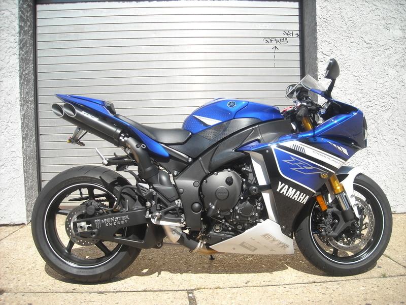 2013 yamaha tt r50e motorcycles for sale for Yamaha motorcycles nj