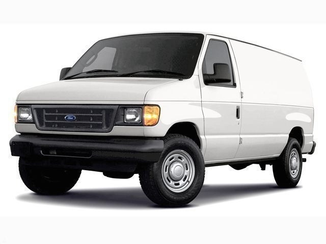 ford e 350 super duty cars for sale in illinois. Black Bedroom Furniture Sets. Home Design Ideas