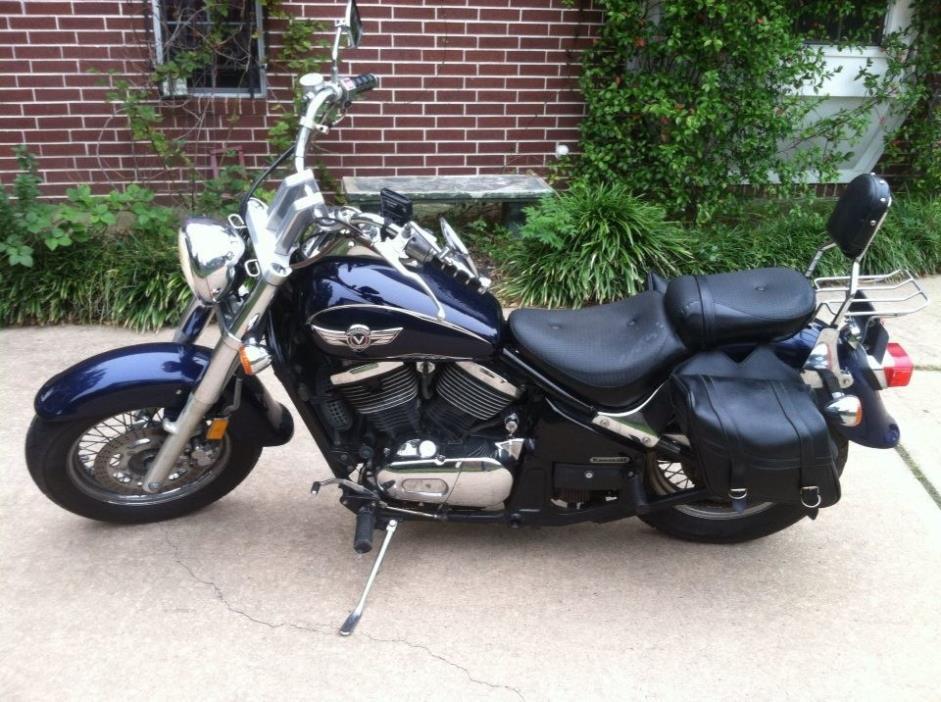 2004 kawasaki kx 500 motorcycles for sale. Black Bedroom Furniture Sets. Home Design Ideas
