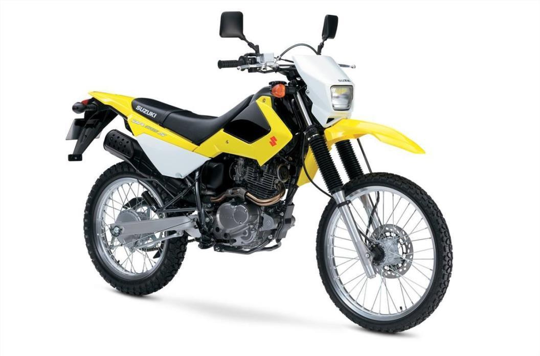 Suzuki Ltfor Sale