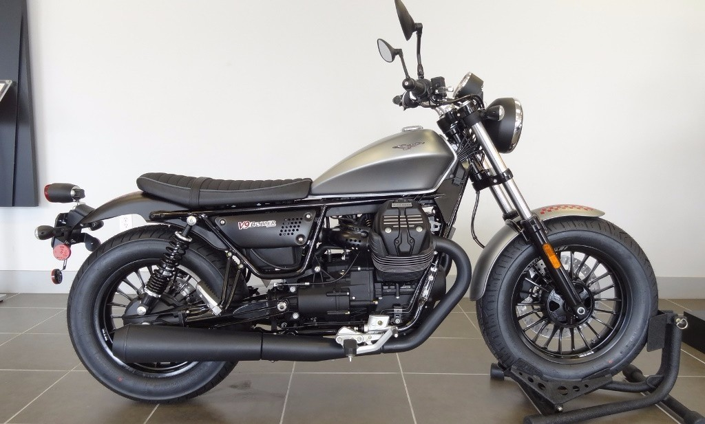 moto guzzi v9 motorcycles for sale in houston texas. Black Bedroom Furniture Sets. Home Design Ideas