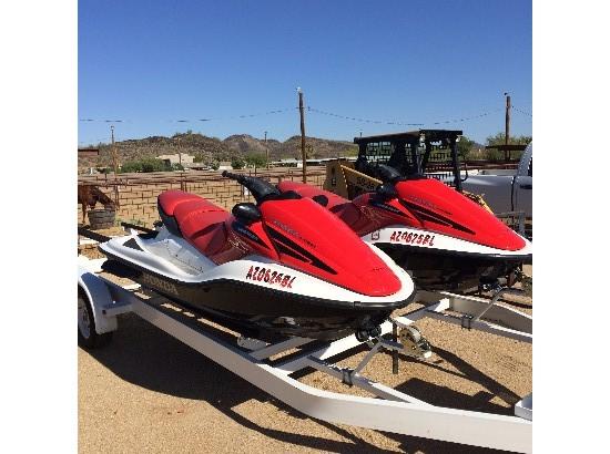 honda aquatrax f 12x boats for sale rh smartmarineguide com
