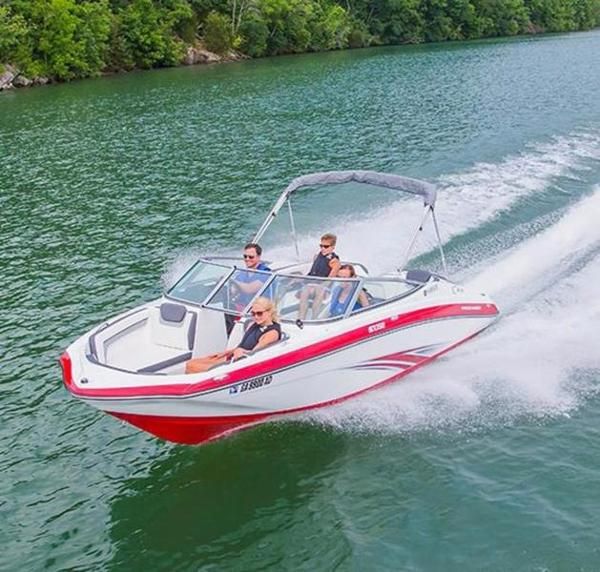 yamaha sx192 boats for sale in minnesota
