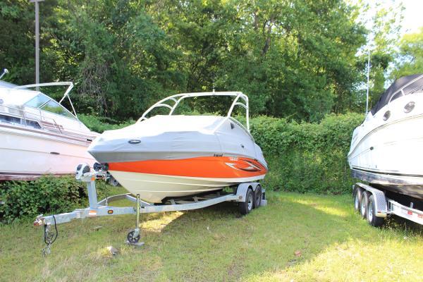 Yamaha ar230 jet boat boats for sale for Yamaha ar230 boat cover