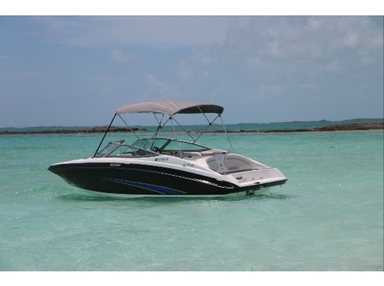 2014 yamaha sx190 boats for sale for Used yamaha sx190