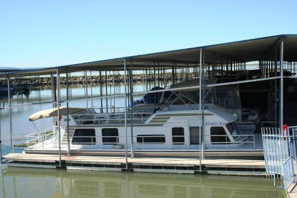 Houseboats For Sale In Rowlett Texas
