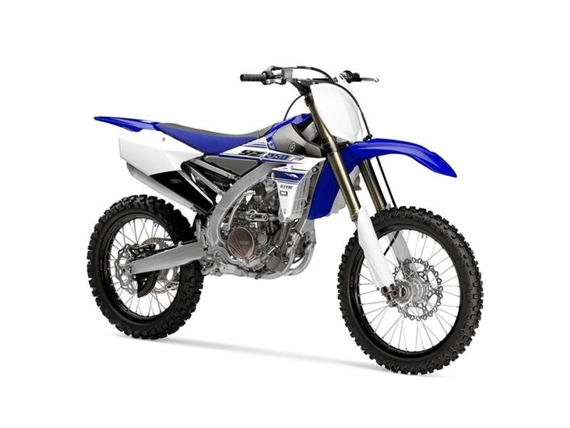 Yamaha wr250r motorcycles for sale for Yamaha wr250r for sale
