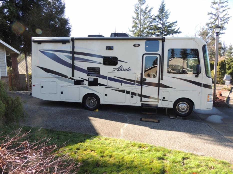 Rvs For Sale In Bellingham Washington