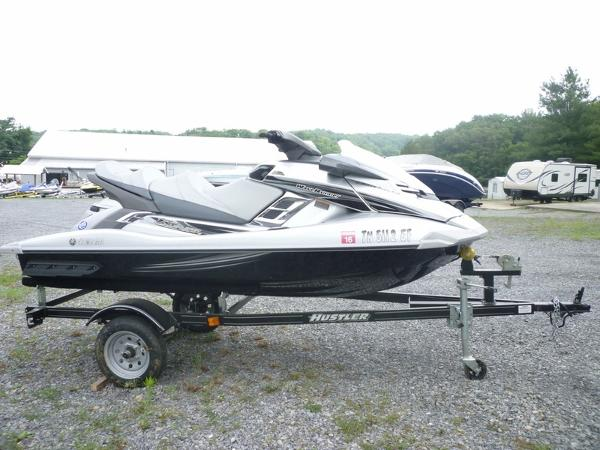 2013 yamaha waverunners boats for sale for Yamaha outboards savannah ga