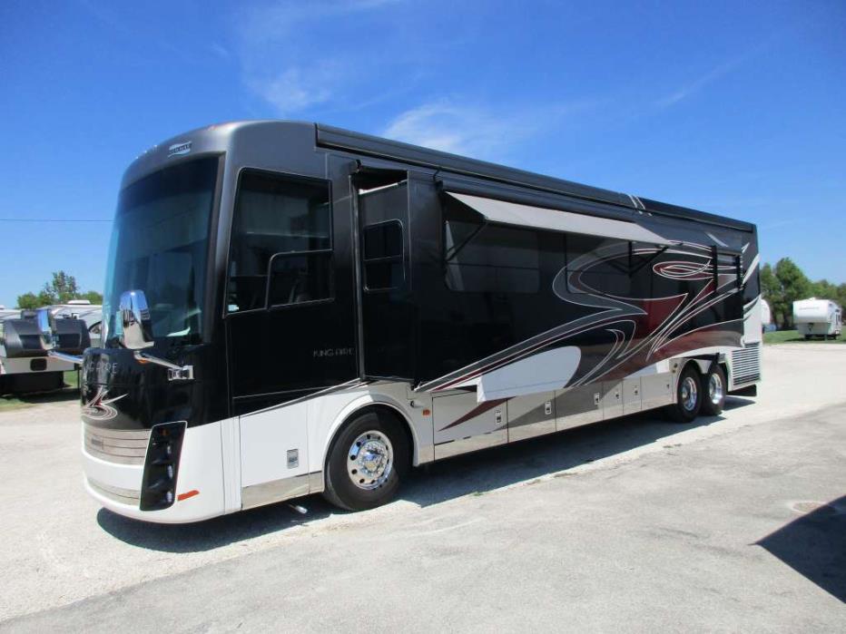 Newmar Rvs For Sale In Denton Texas